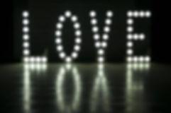 eliminator-decor-love-2-0.jpg