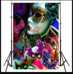 backdrop_rmasquerade