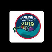 Premio pesca 2019.png