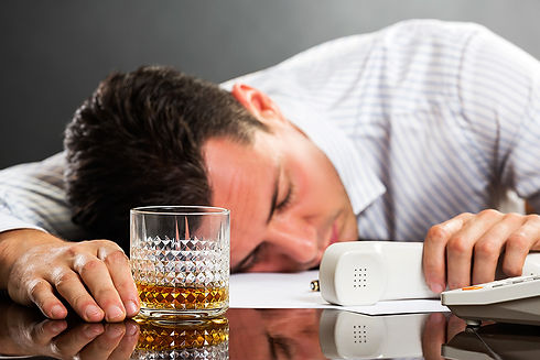 Photos-of-alcohol-addiction-9.jpg