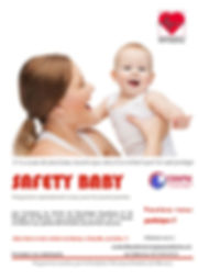Affiche Safety Baby (Modif 22.02).jpg