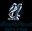 logo3 no background.png