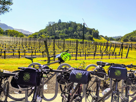 6 Quaint Towns To Visit In Northern California