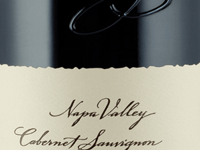 California's Top 10 Collectible Wines