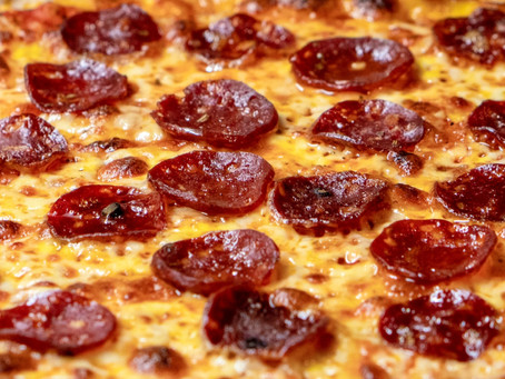 Oakland Gets Its First Dedicated Detroit-Style Pizza Restaurant