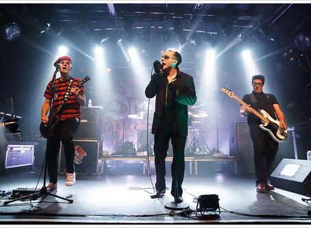 Live Music Died; Now What? Santa Barbara Venues Speak Up