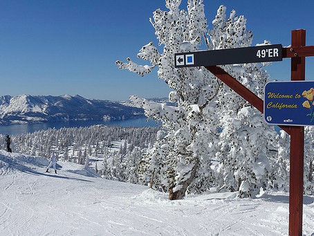 NHL 'blown away' by Lake Tahoe; Perfect fit to host outdoor games