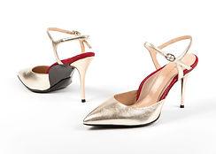 Taryn-EnricoCuini-shoes-byShawnfBlair-w.