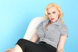 brenna Whitaker Verve Records