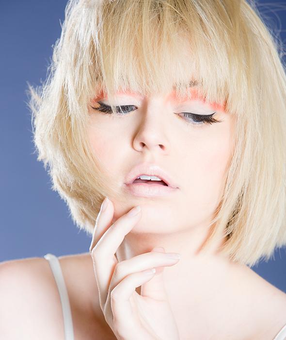 Jennie-MakeupbyZuley