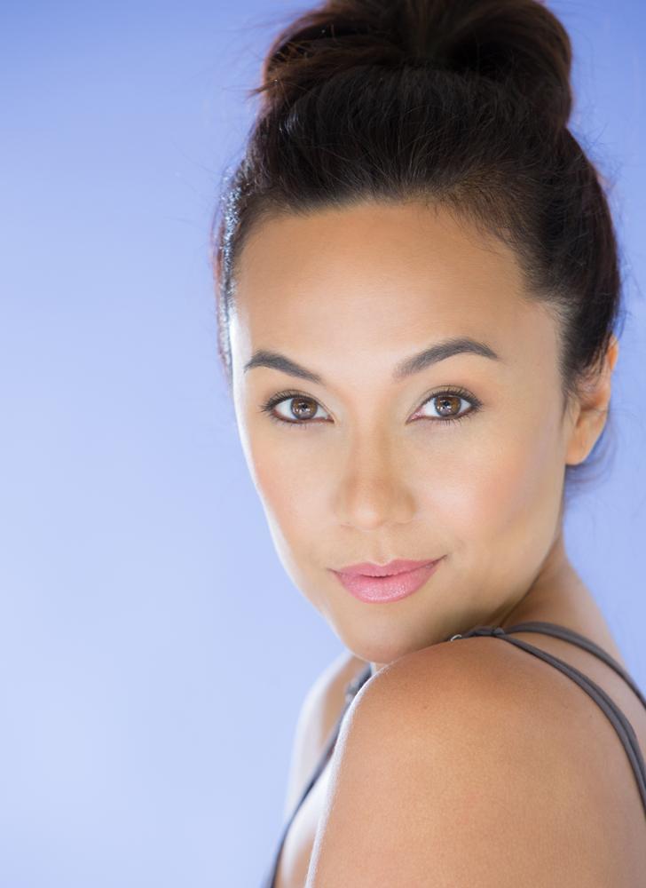 MALIA_Makeup by Zuley