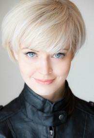 JennieCarroll-Makeup & PhotographybyShawn