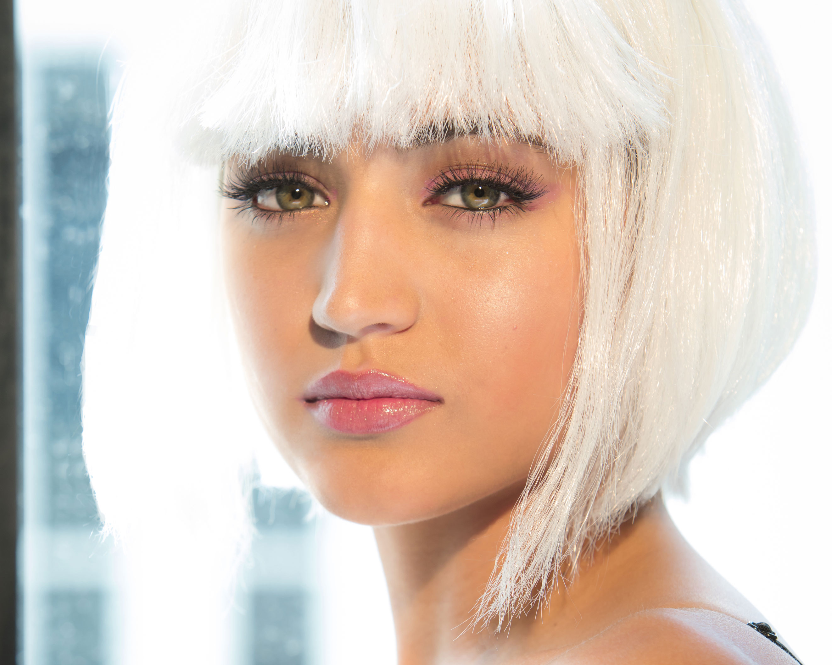 MakeupbyShawn-Daniele-Model
