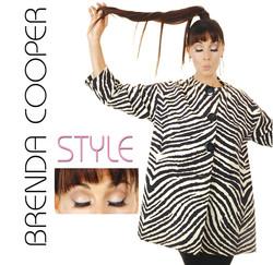 Brenda Cooper-Style-mu by Shawn