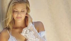 clean beauty MakeupbyShawn F Blair