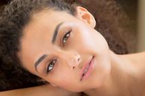 ChristinaNoriega_Makeup & PhotographybyShawn