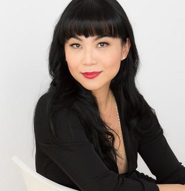 Mel Lim by ShawnfBlair