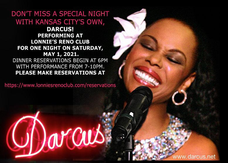 Darcus- Lonnies promo.jpg