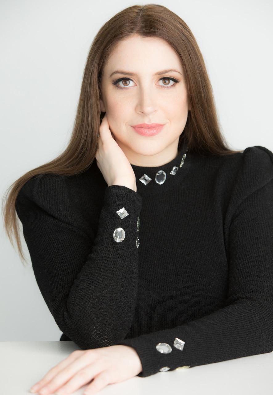 makeupbyZuley