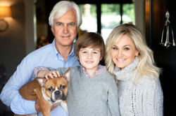 HEADSHOTSYSHAWN-The Baffert Family