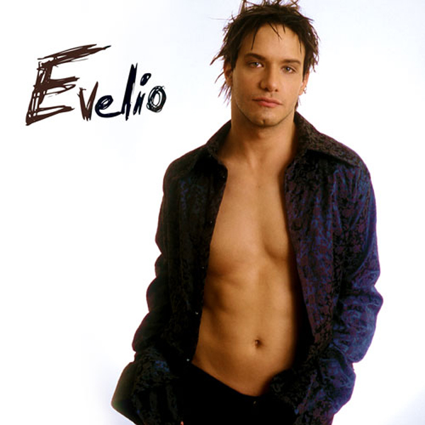 eveliio Musician