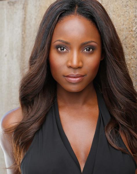 african american skin-makeup
