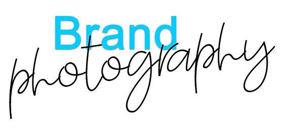 BRAND-photographybyShawn