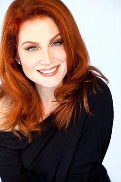 Brooke Vocalist