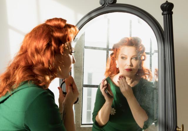 MakeupbyShawn & Photographybyshawn.o