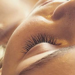 Single Eyelash Extensions.JPG