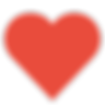 heart_PNG51335.png.png
