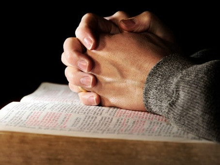 ¿Qué hacer para que no se enfríe la relación con Dios?