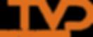TVD Logo_Orange_10.03.17.png