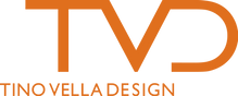 TVD Logo_Orange_10.03.17.png