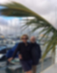 Alan-and-Mary-Lanazorote-20.jpg