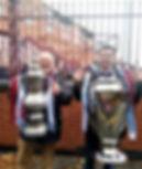 FA & European Cups_edited.jpg