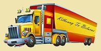 Capture truck copy 3.jpg