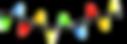 xmas lights_edited_edited.png