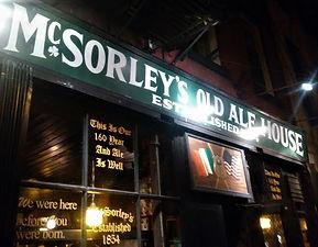 McSorleys Ale House Nyc.jpg