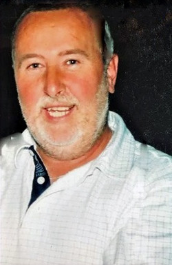 Liam Brennan-Rest In Peace