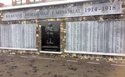 Kilkenny-War-Memorial