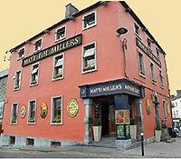 Matt The Miller Bar 1.jpg