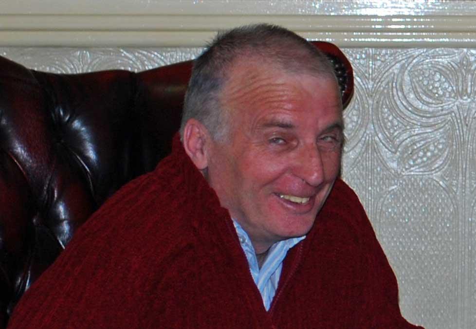 Brian-Kavanagh