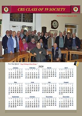 Mayors-calendar-CBS-2020_ed.jpg