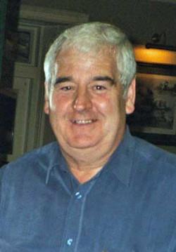 Joe-Hogan