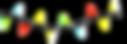 xmas lights_edited_edited_edited.png