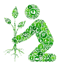 Garden%20icon_edited.png