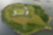 Spike Island.png