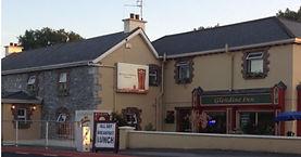 Glendine Inn.JPG