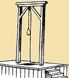 medieval gallows 2.png
